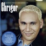 Cd Chrigor-quem Me Conhece Sabe Quem Eu Sou