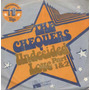 Chequers Compacto Vinil Import. Undecided Love 1975