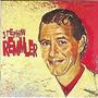Cd Stephan Remmler - 2000 (trio) (usado/otimo)
