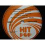 Hit Pop Compacto Gil E Jorge Ben Raul Seixas The Who Stevens