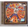 Cd Aerosmith - Nine Lives - Frete Registrado Grátis !!!