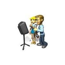 Cd Dvd Dvdoke Karaoke Coletania 1041 Em 11 Dvd Frete Gratis