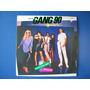 Gang 90 - Compacto, Edição De 1983