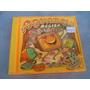 Cd Aquarela Mágica Vol. 4 - Coleção Infantil - Frete Gratis