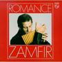 Cd Zamfir Romance Missing Endless Love Your Song Yesterday