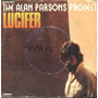 Alan Parsons Project Compacto De Vinil Import Lucifer 1979