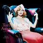 Cd Tori Amos - Tales Of A Librarian (+ Dvd)