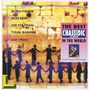 Cd Best Chassidic In The World - Importado Frete Gratis
