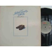 Johnny Rivers Lp Importado Usado Blue Suede Shoes 1973