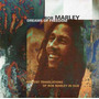 Cd,bob Marley,dreams Of Freedom