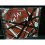 Van Halen, Cd Duplo The Best Of Both Worlds, 2004