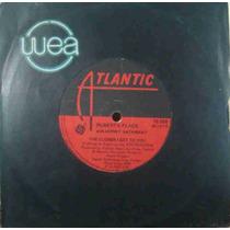 Roberta Flack Compacto Vinil The Closer I Get To You 1978