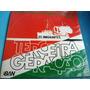 Lp Novela Imigrantes Band Italiana Morandi Teddy Reno Morand