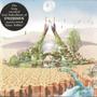 Cd Timo Tolkki - Hymn To Life (ex Stratovarius) Importado