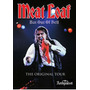 Meat Loaf Bat Out Of Hell The Original Tour Dvd Original!