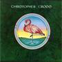 Cd - Christopher Cross