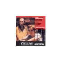 Cd 2 Perdidos Numa Noite Suja Soundtrack Arnaldo Antunes