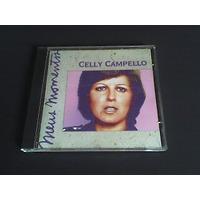 Cd Meus Momentos - Celly Campello