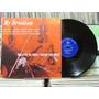 Orquestra De Cordas Violinos Românticos My Devotion - Lp