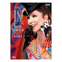 Dvd + Cd * Ivete Sangalo - Ao Vivo No Madison Square Garden