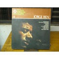 Lp Nova História Da Música Popular Brasileira # Jorge Ben