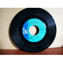 Compacto Creedence Clearwater Revival 45 Rpm