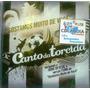 Cd Hino Time Atletico - Canto Da Torcida-original-cdlandia