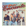 Cd Grupo Encanto - Fantasias - Frete Gratis