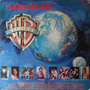 Super Parade Wb Records Lp Deodato Alessi Zapp Fleetwood Mac