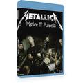 ( Blu-ray ) Metallica - Master Of Puppets