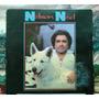 Nelson Ned - Caprichoso Compacto Vinil Emi Odeon 1983