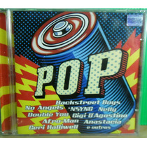 Disco Funk Black Pop Cd Dance E Pop Original Pop Som Livre