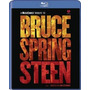A Musicares Tribute To Bruce Springsteen - Blu Ray Lacrado