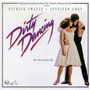 Cd Original - Dirty Dancing