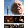 Dvd A Odisseia Musical De Gilberto Mendes - Lacrado