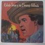 Lp Roberto Torres Y Su Charanga Vallenata Vol 2 - 1981