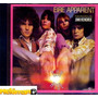 Eire Apparent (jimi Hendrix) 1969 Sunrise Cd Remaster