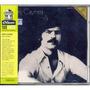 Cd Dory Caymmi - O Cantador (1972) Com Tavito (lacrado)