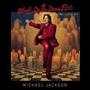 Cd - Michael Jackson Blood On The Dance Floor