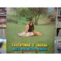 Vinil / Lp - Cascatinha E Inhana - Meu Primeiro Amor - 1972