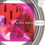 Cd David Bowie Survive Single