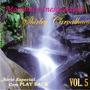 Shirley Carvalhaes - Momentos Inesquecíveis C/ Playback Vol5