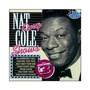 Cd Nat King Cole - Shows Vol.3