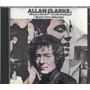 Cd Allan Clarke (the Hollies) - I Wasn