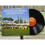Orquestra Violeiros Coração Da Viola - Lp Rodeio 1980 Stereo