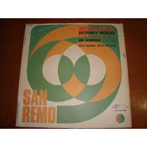 San Remo 69, I Dik Dik, Lucio Battisti, Milva, Rita Pavone,