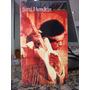 Jimi Hendrix - Live At Woodstock Vhs