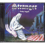 Stranger Pretty Angels Power(ex-/ex+)(germany)cd Import