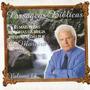Cd - Cid Moreira - Passagens Biblicas 13