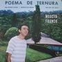 Moacyr Franco Poema De Ternura - Compacto Vinil Copacabana